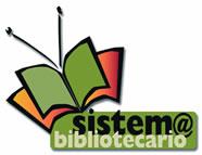Sistema Bibliotecario della Provincia di Roma