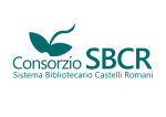 LogoSBCR_2014.png
