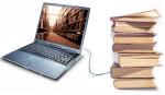 corso digitalizzazione