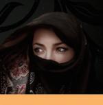 img_giugno_Maghreb.png